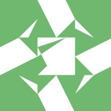 bbmac's avatar