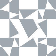 BBonilla's avatar