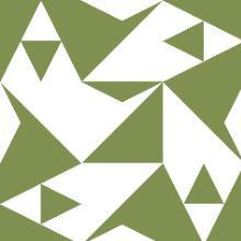 Bboygeek's avatar