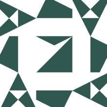 BBQQ's avatar
