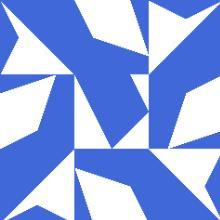 BBRiver's avatar