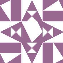bbrocks's avatar