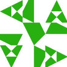 BBSK's avatar