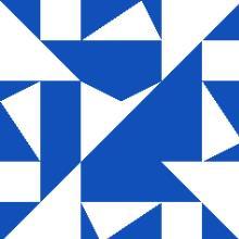 bbslab's avatar