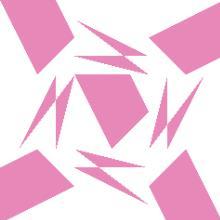 bc211267's avatar