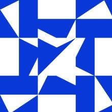 bc4393's avatar
