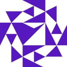 BC4719's avatar