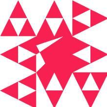 BC71's avatar