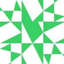 BCARR's avatar