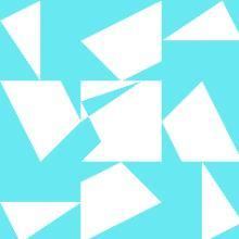 bcc222's avatar