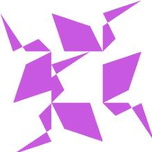 Bch920's avatar