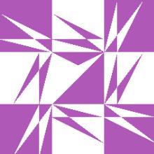 bcharneca's avatar