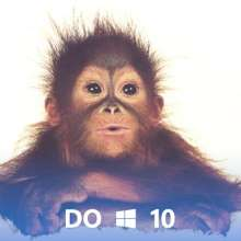 BChat's avatar