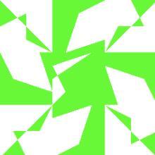 bchauveau's avatar