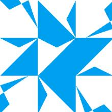 bcherb2's avatar