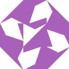 bchopra's avatar