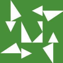 BcoSK's avatar