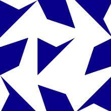 bcraigmiles's avatar