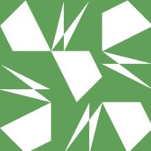 bcroker's avatar