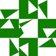 bcs0228's avatar