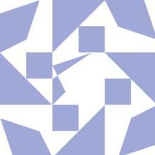 bcs5627's avatar