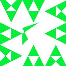 BCSATXMatt's avatar