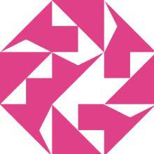 BCT-Tech's avatar