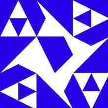 BCuda33's avatar