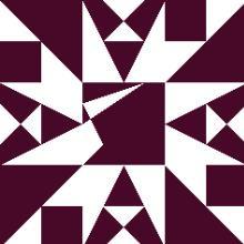 bcuk's avatar