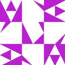BD7NPX's avatar
