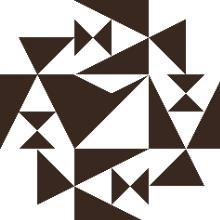 bda81's avatar