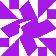 BDC1's avatar