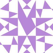 bdebruin's avatar