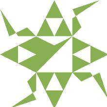 bdee1's avatar