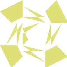 bdefore's avatar
