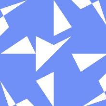 BdizzleWizzle's avatar