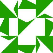 bdnp's avatar