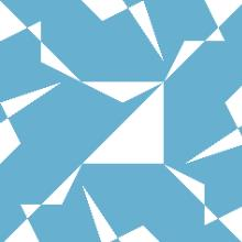 bdo21's avatar