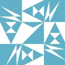 bdobyns's avatar