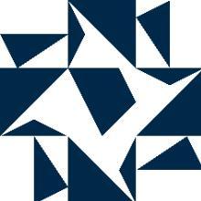 bdrapp's avatar