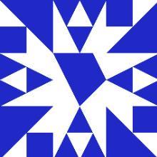 BDReed's avatar