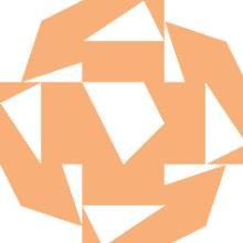 bDrG's avatar