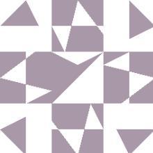 bdrs80's avatar