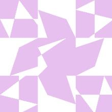 bdunk11's avatar
