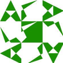 bdynodave's avatar