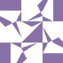 be_happy's avatar