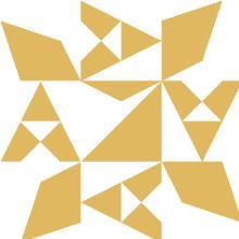 Beacon_v's avatar