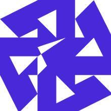 Beafialho's avatar