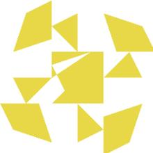 bealrite32's avatar