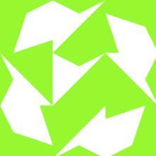 bealvin's avatar